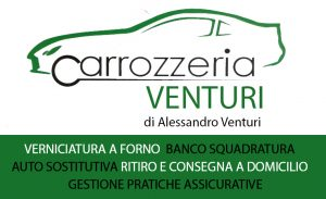 https://www.facebook.com/pg/carrozzeriaventuri/posts/