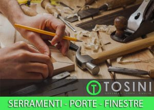 https://www.tosiniserramenti.it