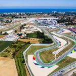 misano_world_circuit_2019_10