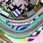 san-marino-ride-on-colors-misano-2019
